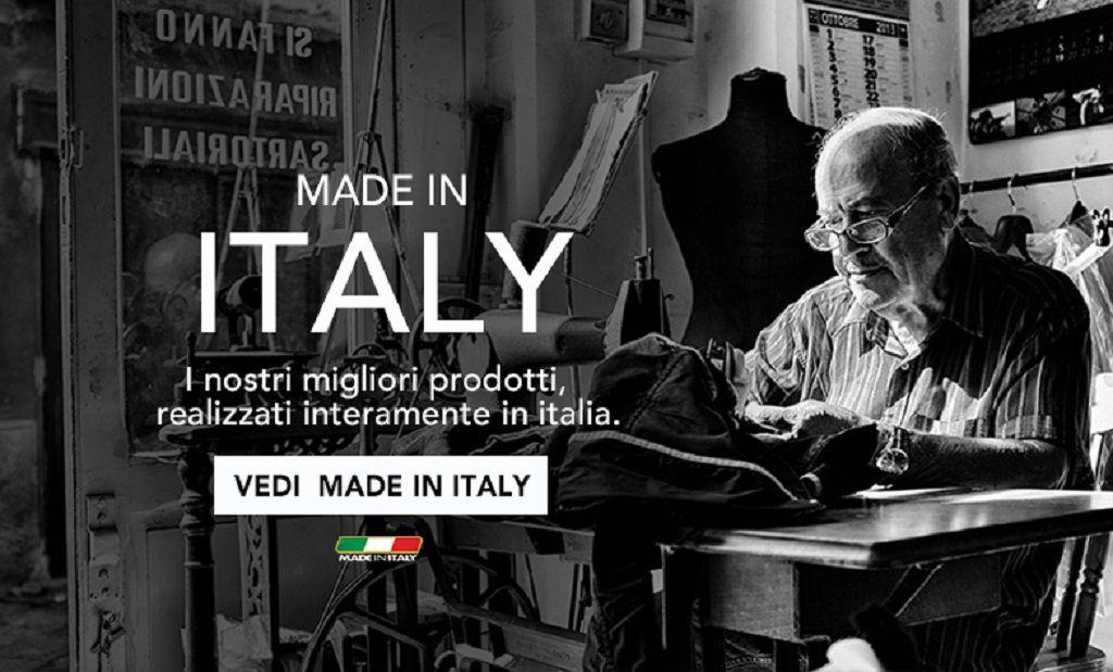 cashmere, love cashmere, cashmere wholesale