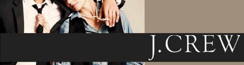 J-Crew cashmere