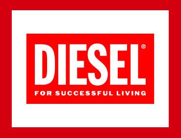 diesel cashmere