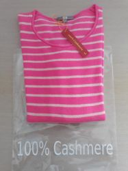 women's knitwear 100% pure Cashmere import | wholesale