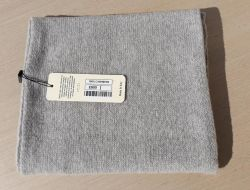 scarf 100% cashmere rasata Made In Italy   wholesale