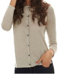 woman's knitwear 100% cashmere Made In Italy   wholesale
