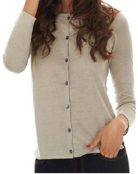 woman's knitwear 100% cashmere Made In Italy | wholesale