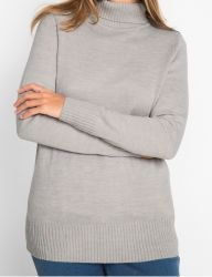 woman's Knitwear over size 100% cashmere Made In Italy | wholesale